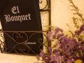 el-bouquet-s1_0050