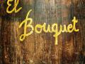 el-bouquet-s1_0187