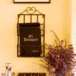El Bouquet S1_0047