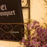 El Bouquet S1_0050