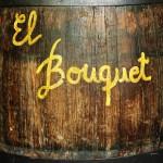 El Bouquet S1_0187
