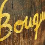 El Bouquet S1_0189