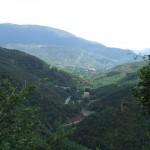 La Vall Fosca