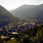 Valle d'Aran
