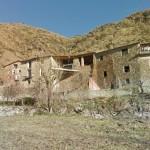 rural2