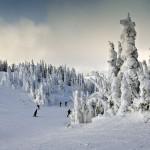 winter-52271_1280